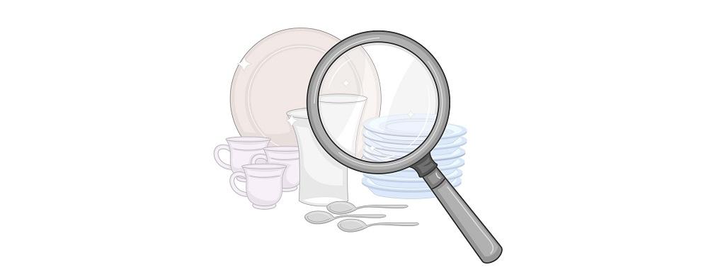 Versenveilig Audit