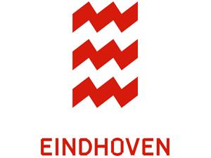 Referentie van Gemeente Eindhoven