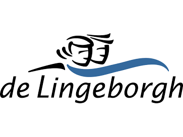 Referentie van de Lingeborgh