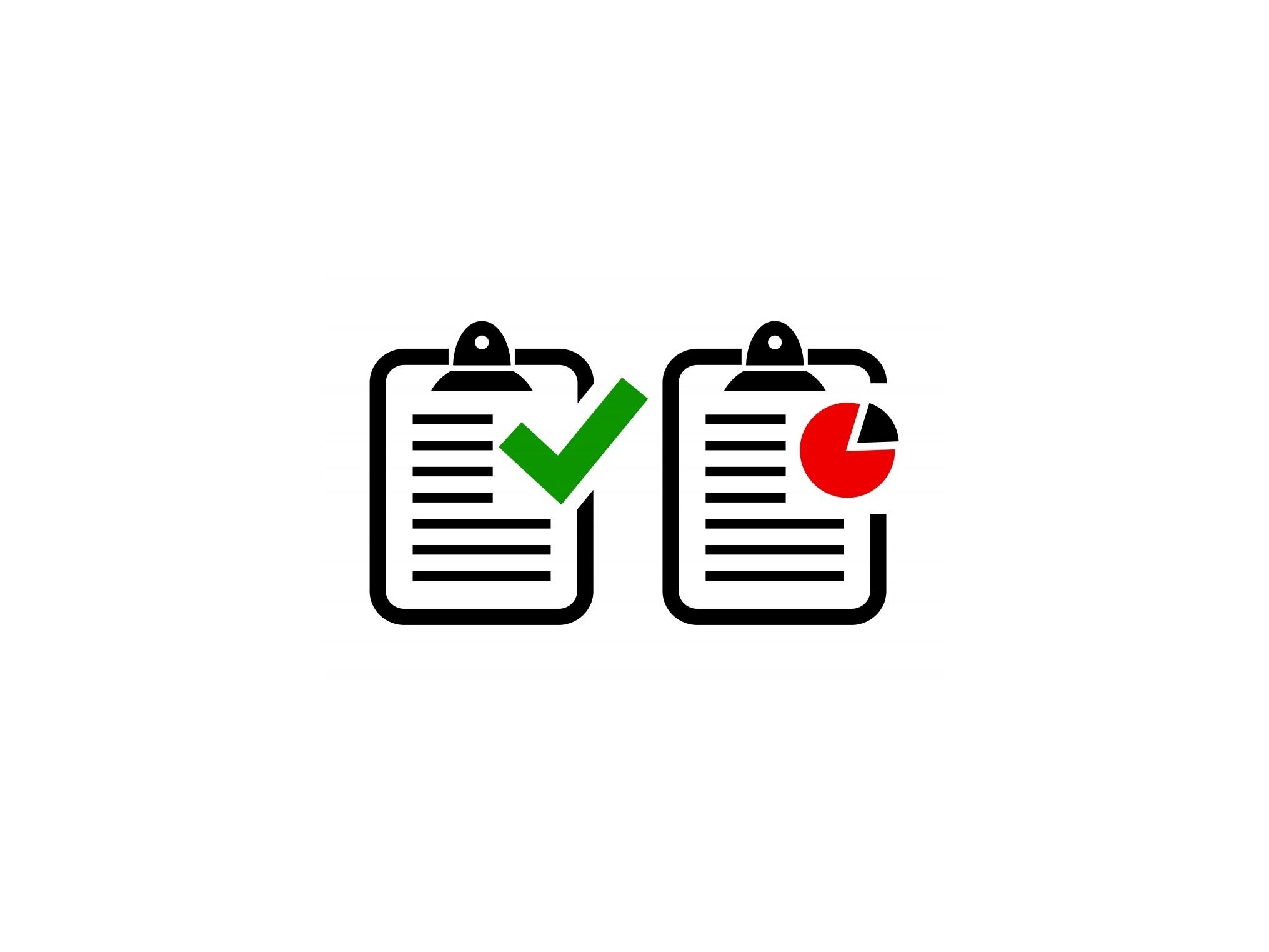 Vers En Veilig Audit